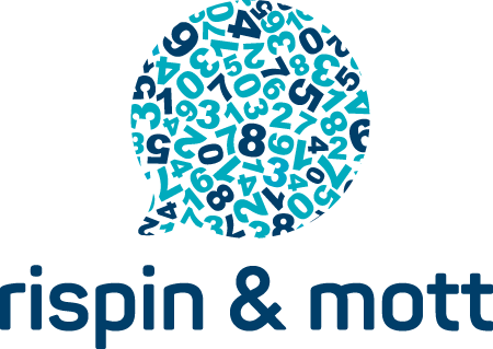 Rispin & Mott, Accounting, Investments, SMSF, Tax Services, Business Advice, Melbourne